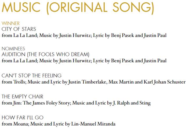 music-original-song