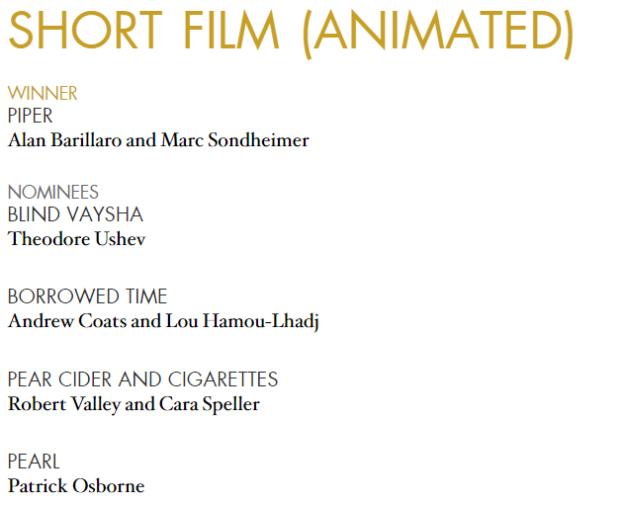 short-film-animated