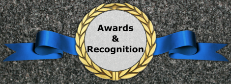 awards-recognition-page