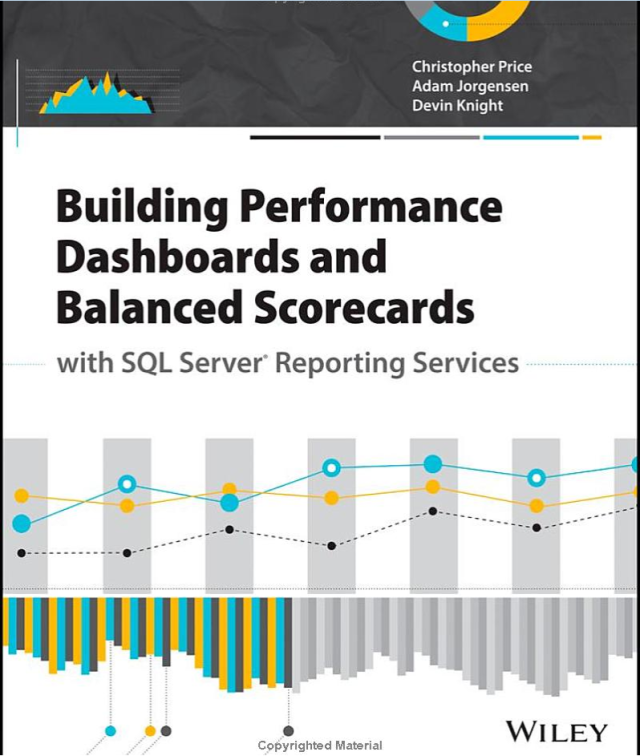 Wiley-Building-Performance-Dashboards-and-Balanced-Scorecards-With-SQL-Server-Reporting-Services