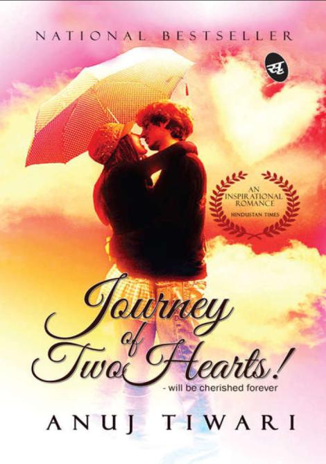 journey-of-two-hearts-anuj-tiwari